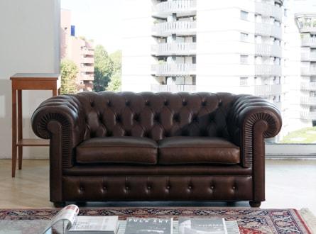 Produzione divani milano - Produzione artigianale divani a Meda ...