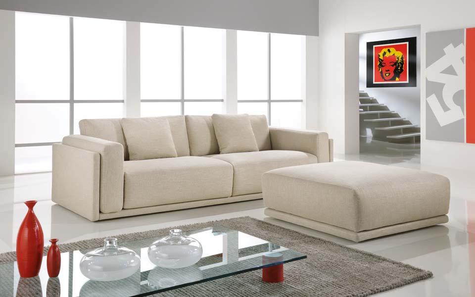 produzione artigianale divani cherie divano moderno