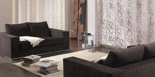 produzione   divani in Brianza antonietta divano moderno