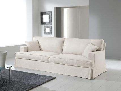 produzione   divani in Brianza carlotta divano moderno