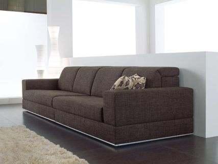 produzione   divani in Brianza emma divano moderno