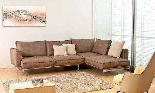 produzione divani brianza - 28 images - divani letto archivi divani ...