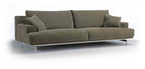 produzione   divani in Brianza desiree divano  moderno