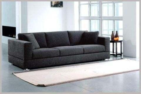 produzione   divani in Brianza klimt divano moderno