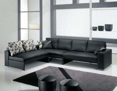 produzione   divani in Brianza renoir divano moderno