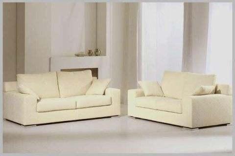 produzione   divani in Brianza corot divano moderno