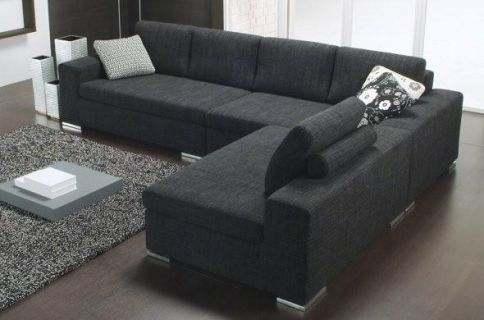 produzione   divani in Brianza turner divano moderno