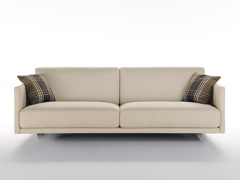 produzione divani in Brianza maria divano moderno