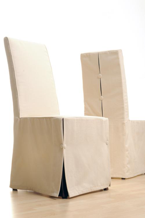 produzione artigianale divani fontana sedia