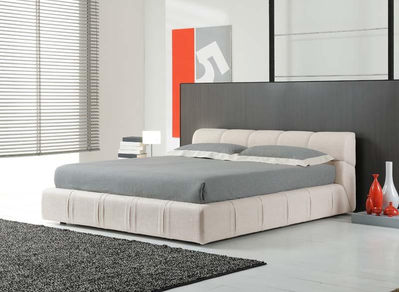 produzione artigianale divani amanda letto