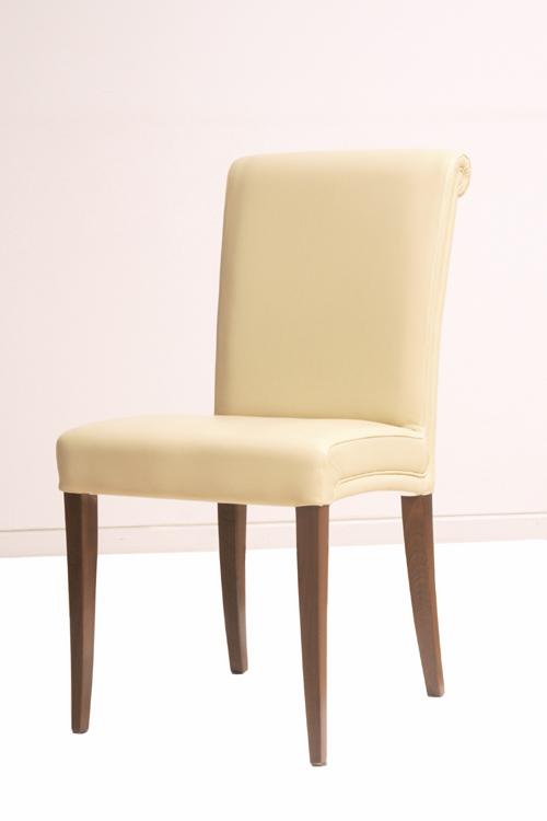produzione artigianale divani manz� sedia