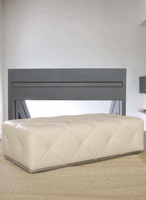 produzione artigianale divani mod� pouf