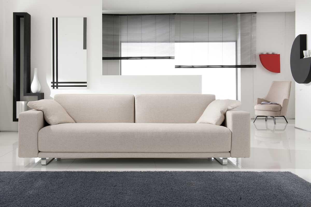 produzione artigianale divani millet divano moderno