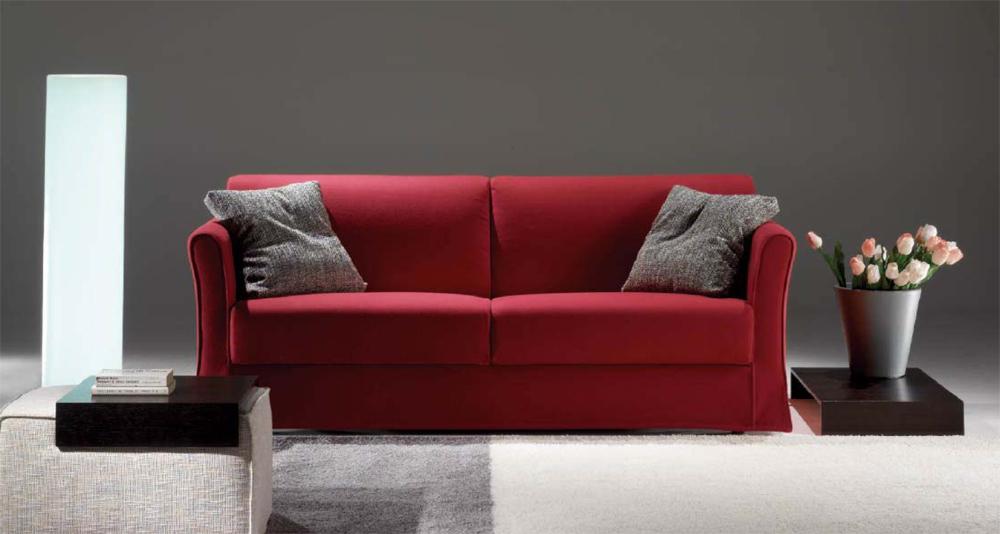 produzione artigianale divani norma divano letto matrimoniale