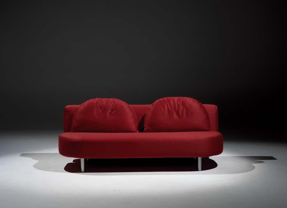Produzione divani letto artigianali a milano e brianza - Divani e divani letto ...