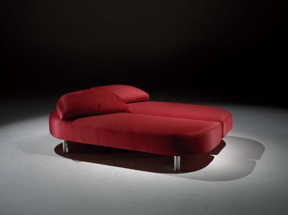 Produzione divani letto artigianali a milano e brianza - Divani e divani divani letto ...
