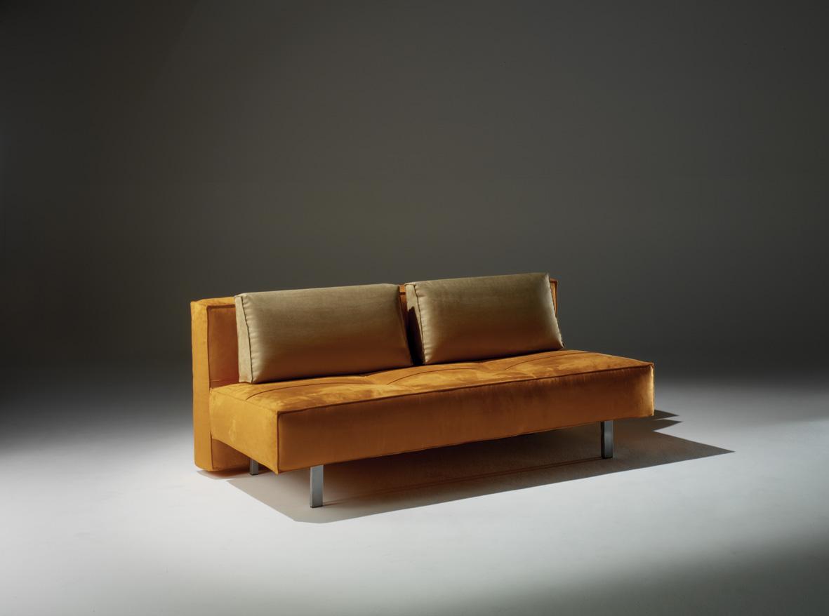 produzione artigianale divani venere quadro divano letto